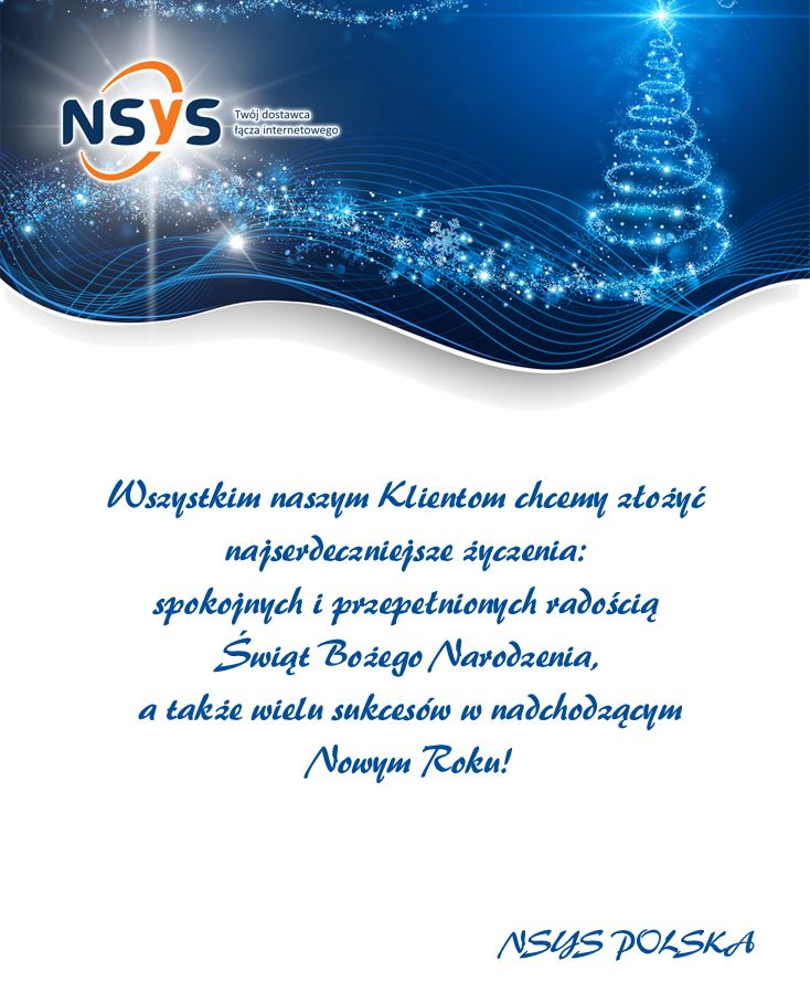 NSYS